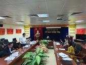 Lý do Chánh Thanh tra TP Lào Cai bị xem xét kỷ luật