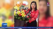 Phó Chủ tịch UBND huyện Cao Lộc, tỉnh Lạng Sơn bị khởi tố