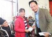 Chúa đảo Tuần Châu tặng 3 triệu chiếc khẩu trang cho người dân Quảng Ninh