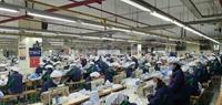 Thái Nguyên phát 1,5 triệu khẩu trang miễn phí cho người dân