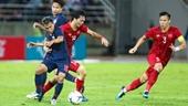 HLV Park Hang Seo thêm chuyện đau đầu trước cuộc đấu Malaysia