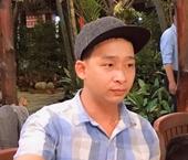 """VKSND TP HCM phê chuẩn tạm giam 12 bị can liên quan đến Tuấn """"khỉ"""""""