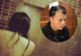 Người phụ nữ bị người tình lấy cắp 460 triệu đồng trong nhà nghỉ