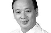 Giám đốc bệnh viện ở tâm dịch Vũ Hán tử vong vì COVID-19