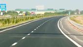 Chính thức thu phí cao tốc Bắc Giang – Chi Lăng Lạng Sơn