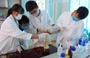 Chia sẻ với học sinh về hình ảnh đất nước qua dịch Covid-19 , tâm thư của cô giáo Gia Lai gây sốt