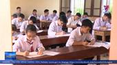 Dự kiến 10 đối tượng thí sinh được xét tuyển thẳng đại học
