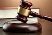 Kháng nghị tăng mức hình phạt các bị cáo cướp giật tài sản