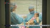 Nỗ lực và khả năng của các bác sĩ Việt Nam trong điều trị Covid-19