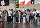 Thông tin chính thức về một ca nhiễm Covid-19 tại Hong Kong từng đi du lịch đến TP Đà Nẵng