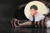 HY HỮU Bị bắt tạm giam vì hiếp dâm vợ