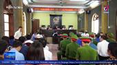 Đề nghị truy tố 11 bị can vụ nâng điểm thi THPT Quốc gia 2018 tại Sơn La
