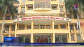 3 Đại học Việt Nam lọt top tốt nhất trong quốc gia có nền kinh tế mới nổi