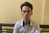 Kế hoạch tàn độc sát hại bác gái ở Bắc Ninh của đứa cháu ruột