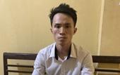 Lời khai ban đầu của đứa cháu sát hại bác ruột ở Bắc Ninh