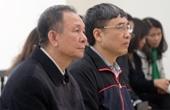 Vì sao 2 hai cựu Tổng Giám đốc BHXH làm bốc hơi gần 1 700 tỉ được giảm án