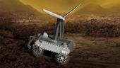 NASA tìm kiếm thiết kế cho cỗ máy chinh phục hỏa ngục Sao Kim