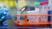 Bước tiến trong phát triển vaccine COVID-19 tại Trung Quốc