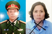 Bí ẩn T1 và phi vụ giả danh Thiếu tướng quân đội cho hơn 1 000 người sập bẫy lừa đảo