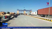 Lo ngại dịch COVID-19, nhiều nước đóng cửa biên giới với Iran