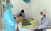 Vĩnh Phúc không có ca nhiễm Covid-19 trong 10 ngày qua