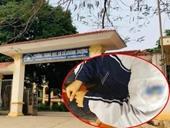 Vụ môi giới mua bán trinh tiết trẻ em ở Ba Vì Khởi tố vụ án, tạm giữ nhiều đối tượng