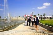 Cát Tường Phú Hưng Cú hích đầu năm cho bất động sản TP Đồng Xoài