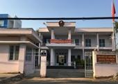 Tòa chấp nhận kháng nghị của VKS chuyển phạt tù sang phạt tiền đối với bị cáo