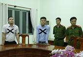 """Bắt giam giám đốc Công ty Bình Dương City Land bán dự án """"ma"""""""