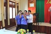 VKSND tỉnh Đắk Lắk tập huấn ghi âm, ghi hình trong hoạt động tố tụng hình sự