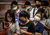 Thái Lan xác nhận có thêm 3 trường hợp nhiễm Covid-19