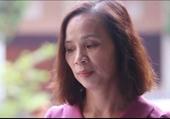 Gian lận thi cử ở Hà Giang Vì sao cựu Phó Giám đốc Sở GD-ĐT được giảm án