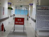 Việt Nam cách ly 31 trường hợp nghi nhiễm Covid-19 để theo dõi
