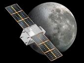 """Trái đất """"bắt"""" được một mặt trăng mới"""