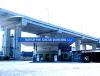 Doanh nghiệp băm nát hành lang cầu nghìn tỷ nối Hải Phòng với Quảng Ninh