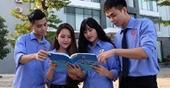 ĐH Kiểm sát Hà Nội tiếp tục cho sinh viên, học viên nghỉ học phòng dịch Covid-19