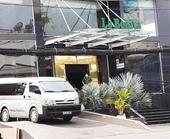 Khởi tố, bắt tạm giam nhiều sếp công ty Nam Thị