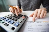 Nộp thuế khi bán hàng online