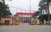 Cần làm rõ những dấu hiệu sai phạm tại xã Hồng Kỳ, huyện Sóc Sơn Hà Nội