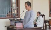 Hết bệnh tâm thần, bị cáo nhận được  15 năm tù cho hành vi giết người