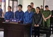 Quái chiêu vận chuyển ma túy cực độc từ Điện Biên Phủ về cố đô Huế