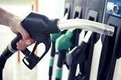 Giá xăng giảm lần thứ 4 liên tiếp kể từ đầu năm 2020