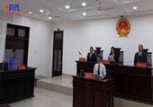 """Chuẩn bị xét xử phúc thẩm vụ UBND TP Đà Nẵng thua kiện vụ hủy kết quả đấu giá """"khu đất vàng"""""""