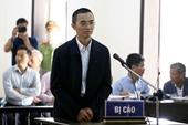 Sắp xét xử giai đoạn 2 vụ án đánh bạc nghìn tỉ ở Phú Thọ