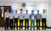 2 nhân viên của Vietnam Airlines 169 lần nhặt được đồ trả lại hành khách