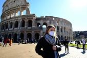 34 người tử vong vì dịch COVID-19 tại Italy