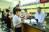 Bộ Tài chính phản hồi về việc cho rằng điều chỉnh thuế TNCN lên 11 triệu đồng là lạc hậu, vô cảm