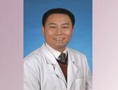 Bác sĩ, Phó Giám đốc Bệnh viện Trung tâm Vũ Hán tử vong do Covid-19