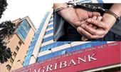 """Một cán bộ ngân hàng cùng 2 """"VIP"""" bị đề nghị truy tố"""