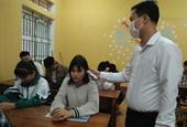 Học sinh ở Sơn La bất ngờ được nghỉ sau 1 ngày đi học
